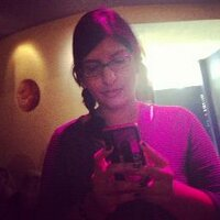Jasmine Teran | Social Profile