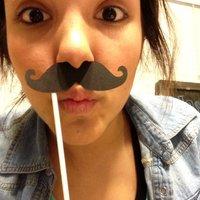 Selena Alexander | Social Profile