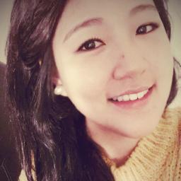 Sylvia Yoo   Social Profile