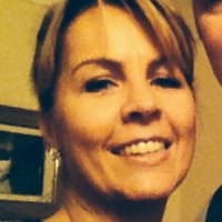 Cathy Gowling | Social Profile