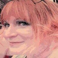 Victoria Rea | Social Profile
