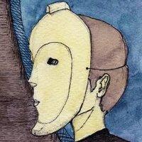 Takuma Ishikawa | Social Profile