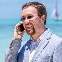 Martin Currie | Social Profile