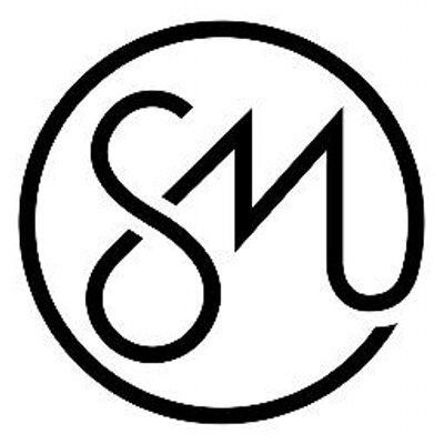 Scott Millar | Social Profile