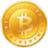 Bitcoin_Latest profile