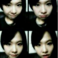 KimmyG   Social Profile
