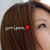 よりポン♡ | Social Profile
