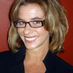 Laurie Welch Storch's Twitter Profile Picture