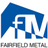 Fairfield Metal, LLC