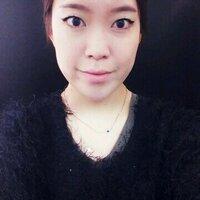 Emily.S.H.Park♡ | Social Profile