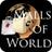 Mallsofworld profile