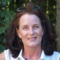 Nancy Wallace | Social Profile