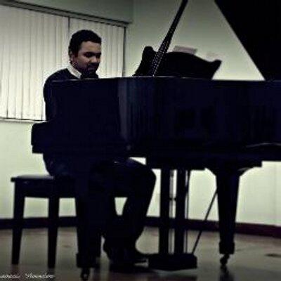 Robson Geração JUMP | Social Profile