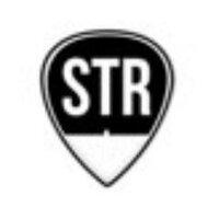 Small Town Records | Social Profile
