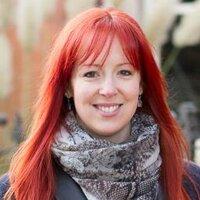 Anna Hart | Social Profile