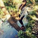 Madalina (@00_madalina) Twitter