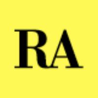 ResidentialArchitect | Social Profile