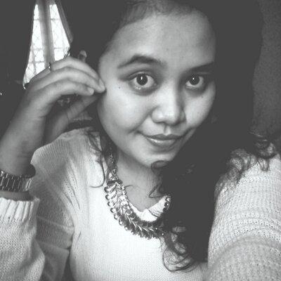 fitra suciandra | Social Profile