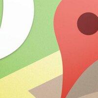 GoogleStreeets