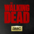 @walkingdead_amc