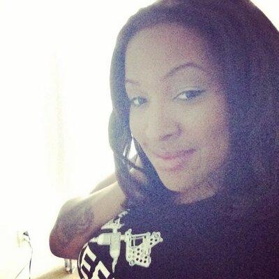 Shayla Green | Social Profile
