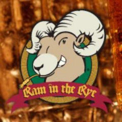 Ram In The Rye | Social Profile