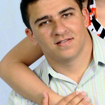Saulo Leão | Social Profile