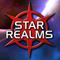 Star Realms | Social Profile