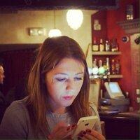 Sara Medi Jones | Social Profile
