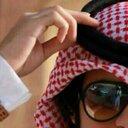 خالد (@01Nx01cjvv) Twitter