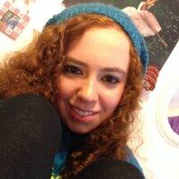 Amy B | Social Profile