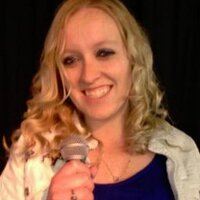 Whitney Belcher | Social Profile