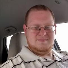 Randy Wilder | Social Profile