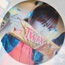 saki yoshihara (@00_saki) Twitter