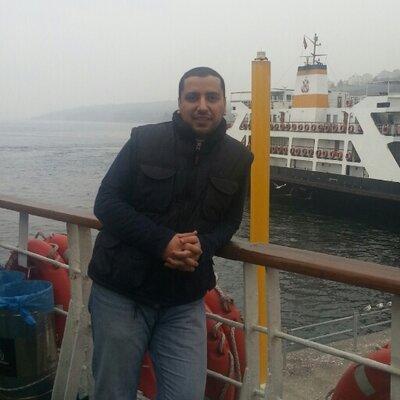 Ammar Saud Alsamiri | Social Profile