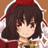 The profile image of toho_syameimaru