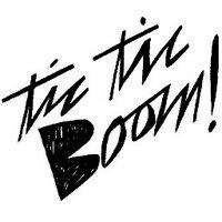 Tic Tic Boom! | Social Profile