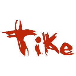 Tike Güneşli  Twitter Hesabı Profil Fotoğrafı
