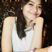 Fefy Nur Arsy | Social Profile