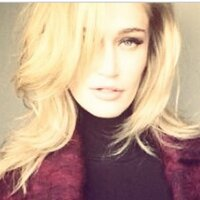 Viviane Orth | Social Profile
