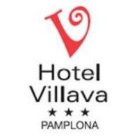 @hotelvillava