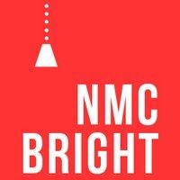 NMCBright