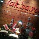 Aksara_Store