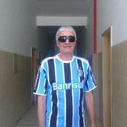 Clóvis Miguel Social Profile
