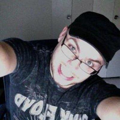 Paul Daugherty | Social Profile