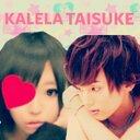 Mitsu_Gaya (@01020605) Twitter