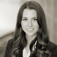 Sarah Bresler | Social Profile