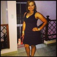 Jenniffer S. MM | Social Profile