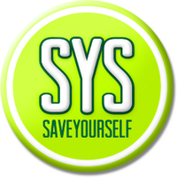 Save_Your_Self