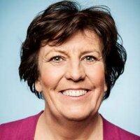 Ingrid Lieten | Social Profile